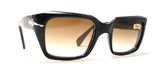Persol 6156 eyeglass frames: Alternate View #1