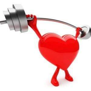 Improve Your Heart Health with SMR