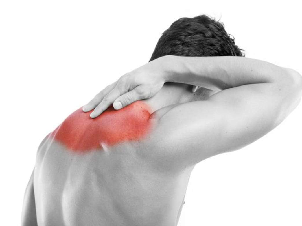 How To Reduce DOMS: Effective Ways To Prevent And Relieve Aches And Pains