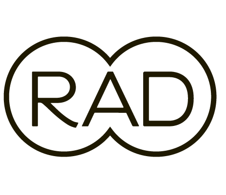 RAD Innovation Completes Acquisition of Canadian Company, TRS Tension Relief Systems