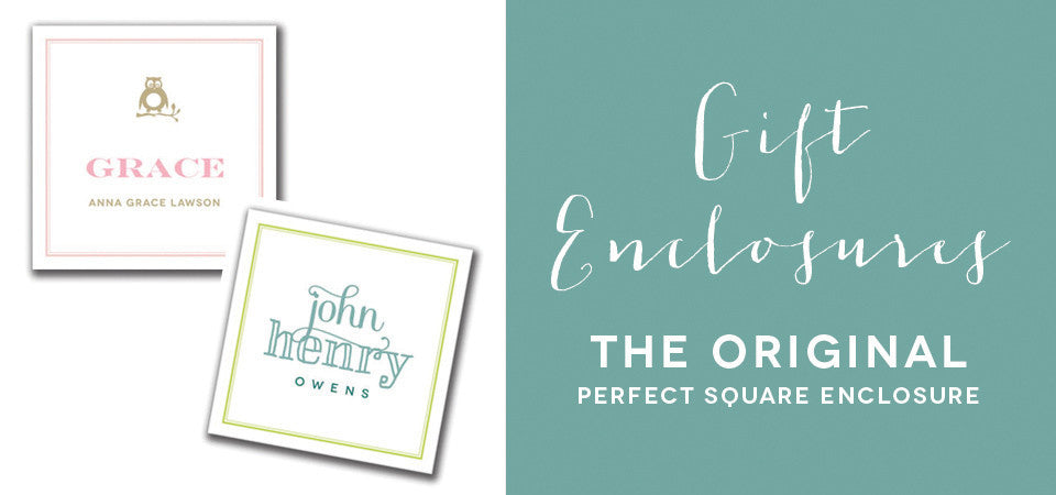 Stationery, Invitations, Letterpress, Gifts & More in Birmingham, Alabama