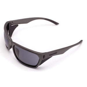 Cold Steel Battle Shades Mark III - Storm Matte Gray/Gray
