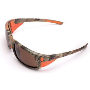 Cold Steel Battle Shades Mark I - Cammo/Brown