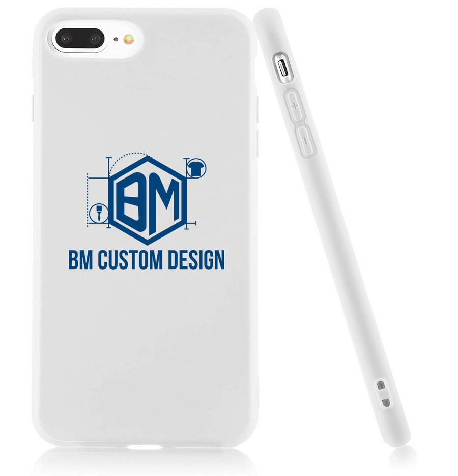 Custom Cellphone Case with Logo