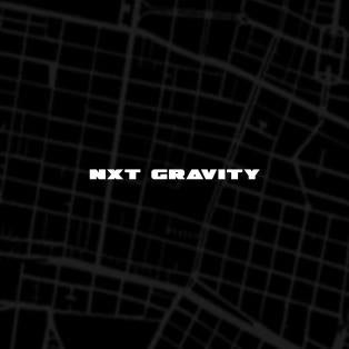 NXT Gravity Reviews Origin Part I