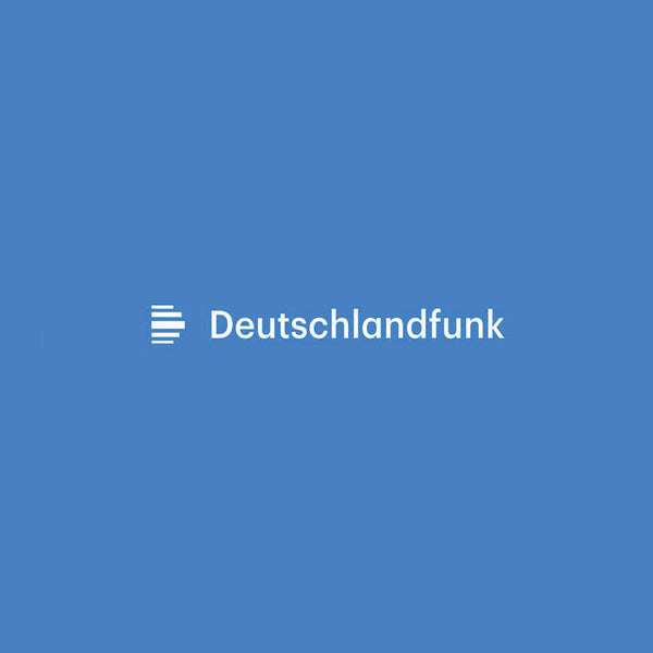 Deutschlandfunk Radio Playing Degray Memento EP