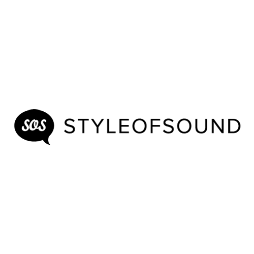 Style Of Sound Reviews The Source