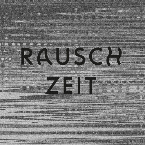Paraphex on RauschZeit