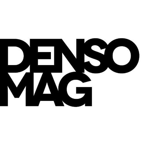 DensoMag Interviews Degray