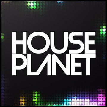 Houseplanet Previews The Source
