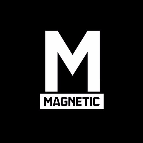 Magnetic Magazine Charts Degray