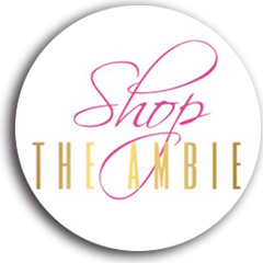ShopTheAmbie