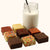 Create Your Own Brownie Gift Box