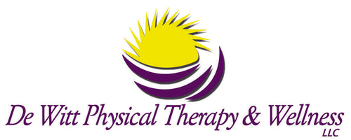 De Witt Physical Therapy & Wellness