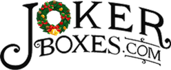Jokerboxes.com Logo