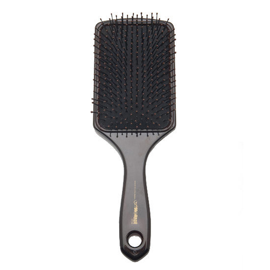 Brushopolis Monroe Prepping Paddle Brush