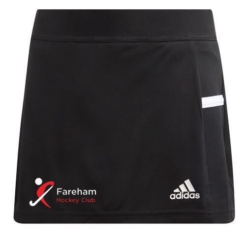 Fareham Hockey Club Ladies'/Girls' Skort