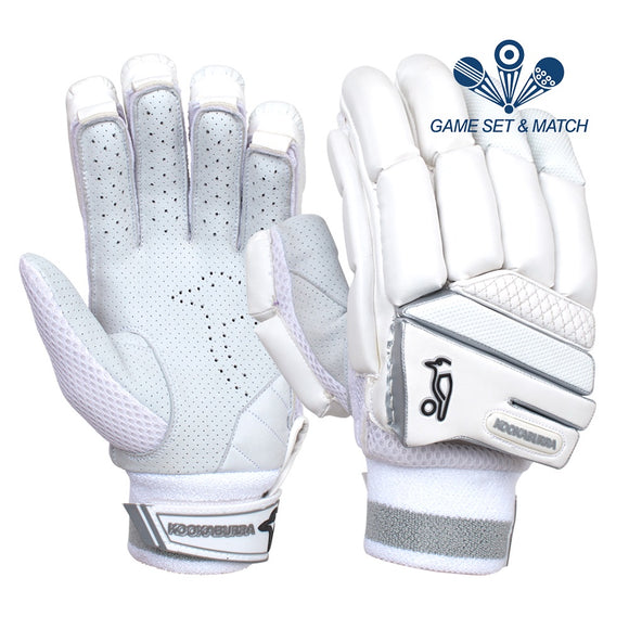 Kookaburra Ghost 2.2 Batting Gloves