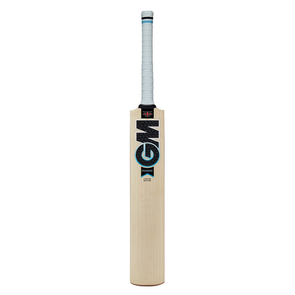 Gunn & Moore Diamond DXM 404 Bat
