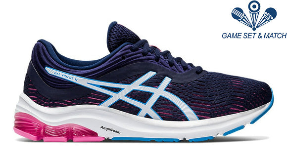 Asics Gel-Pulse 11 Womens
