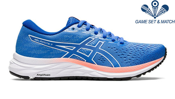 Asics Gel-Excite 7 Womens
