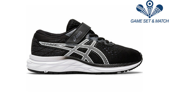 Asics Pre Excite PS Juniors
