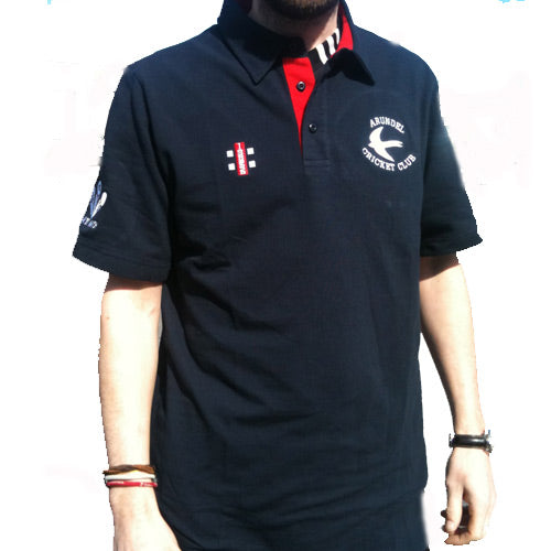 Arundel Cricket Club Polo Shirt