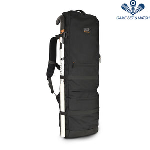 Ritual Mission Combo Bag Black