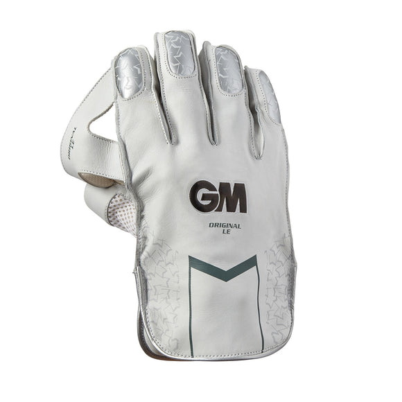 Gunn & Moore Original LE Wicket Keeping Gloves
