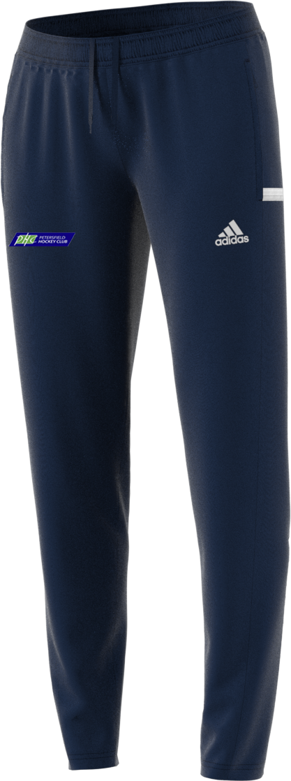 Petersfield HC Ladies Tracksuit Bottoms