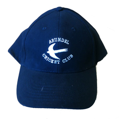 Arundel Cricket Club Cap