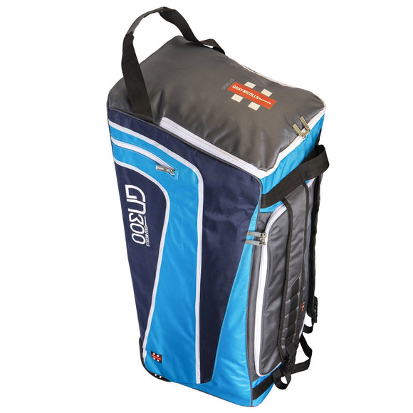Gray Nicolls GN 300 Wheelie Bag