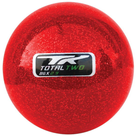 TK Total Two 2.9 BGX Glitter Ball