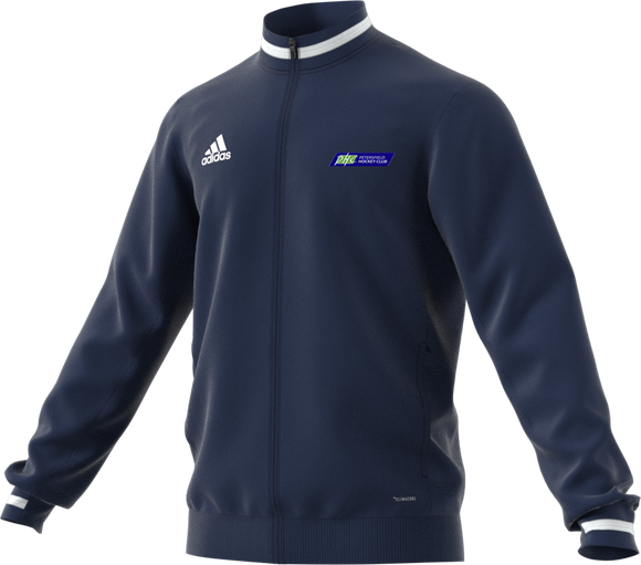 Petersfield HC Mens Track Top
