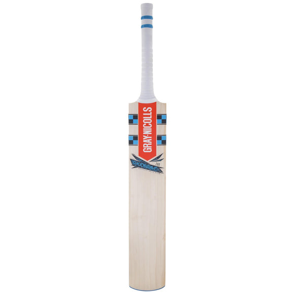 Gray Nicolls Shockwave 200 Bat
