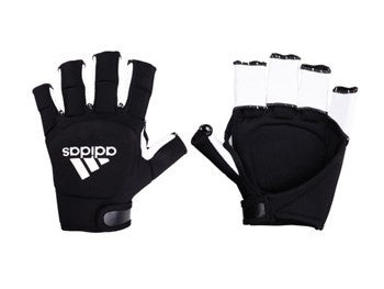 Adidas Hockey OD Glove Black
