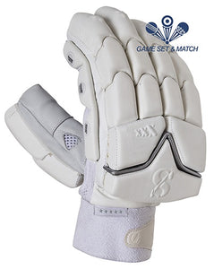 Salix Pod Batting Gloves