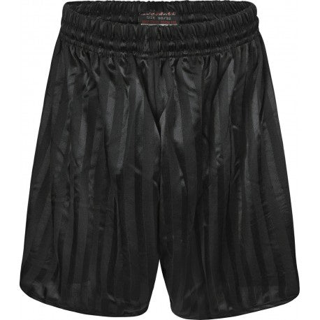 School Games Short Black