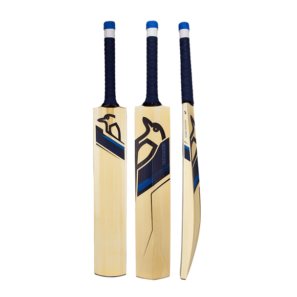 Kookaburra Rampage 5.0 Junior Bat