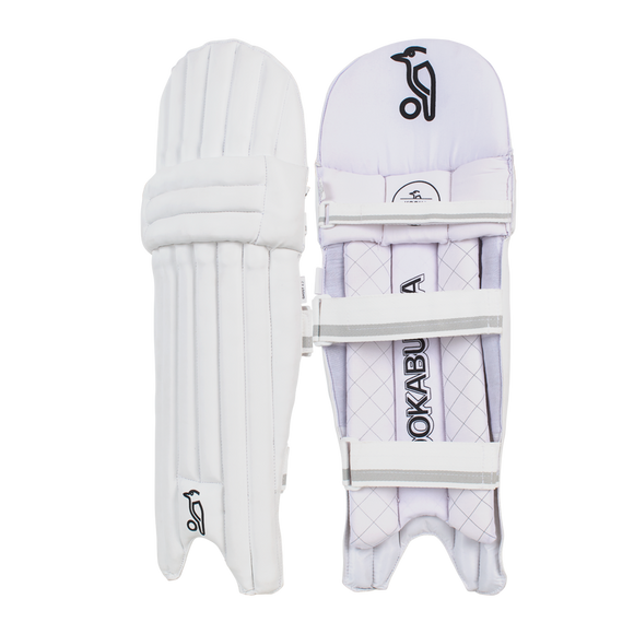 Kookaburra Ghost 4.2 Batting Pads (2019)