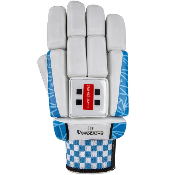Gray Nicolls Shockwave 300 Gloves