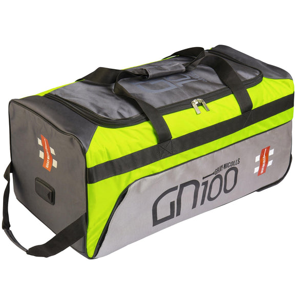 Gray Nicolls GN 100 Wheelie Bag