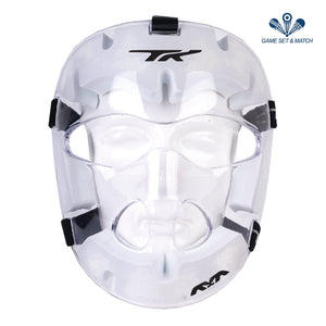 TK 2.1 Player Mask