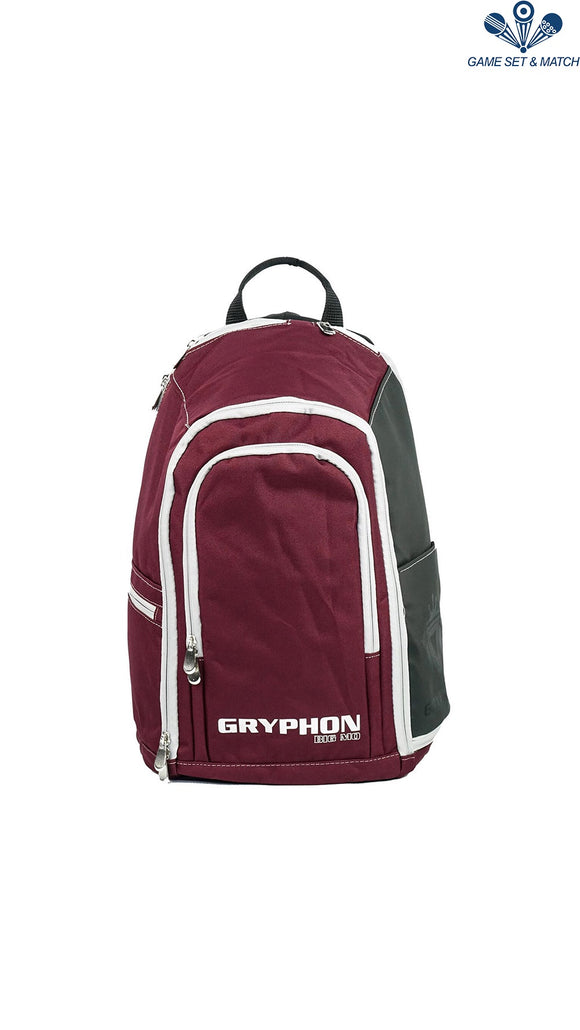 Gryphon Big Mo Backpack G19