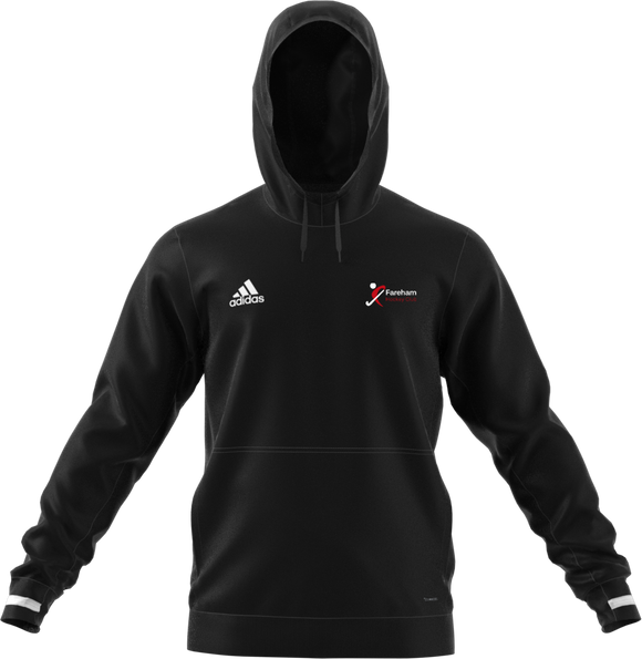Fareham Hockey Club Mens Hoody