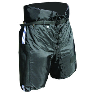 Mercian Genesis 0.1 Goalkeeping Shorts