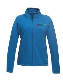 Mengeham Rythe SC Ladies Micro Fleece