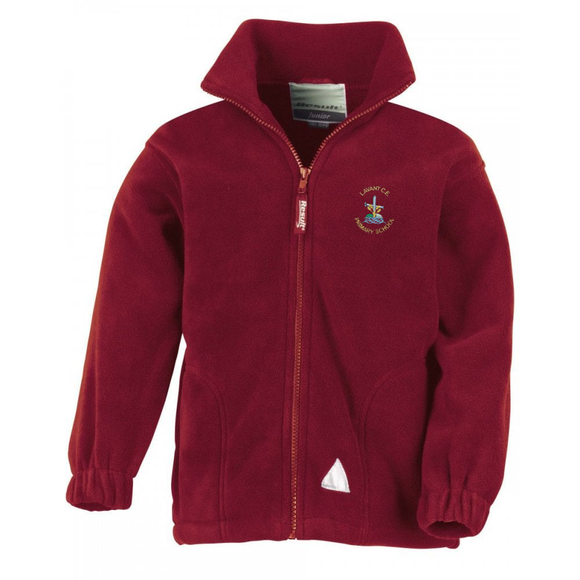Lavant Primary Fleece