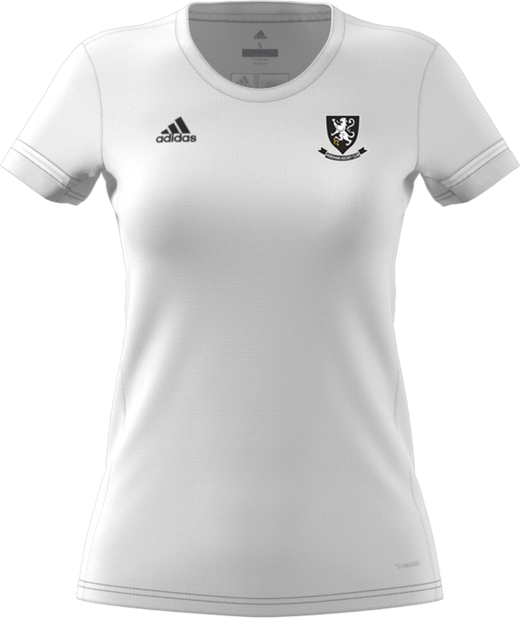 Horsham HC Ladies Home Shirt T19