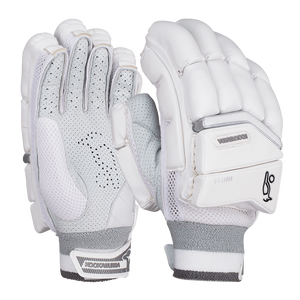 Kookaburra Ghost 2.0 Glove 19